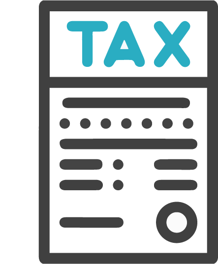 Income Tax Advisor Navan Co.Meath
