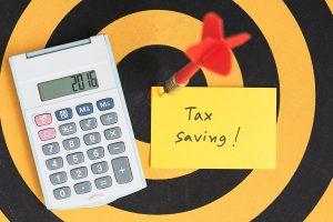 stay and spend tax scheme ireland