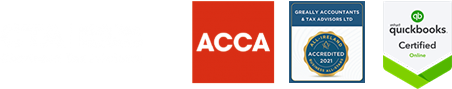 Certified Chartered Accountants