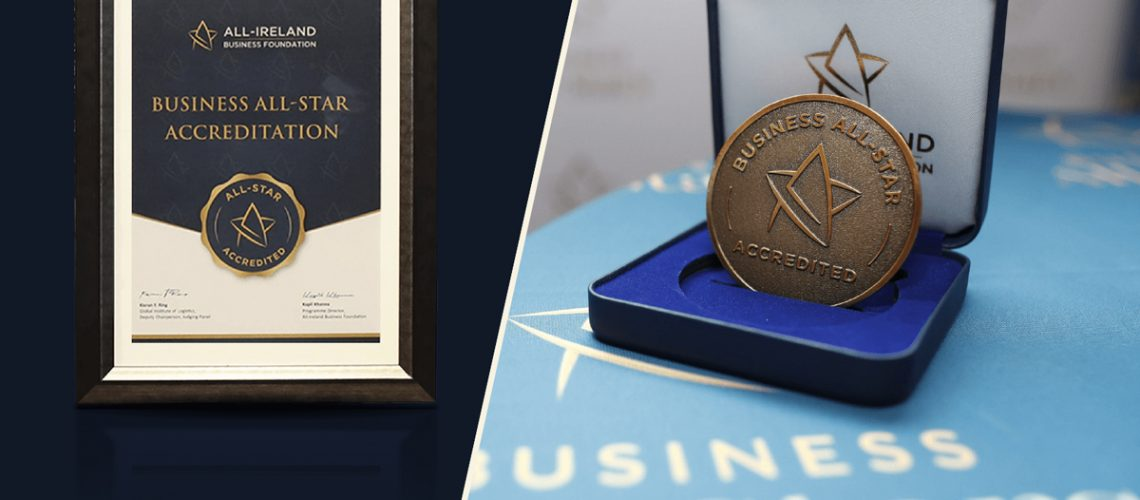all_ireland_business-accreditation