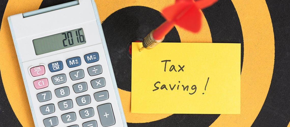 stay and spend tax scheme ireland